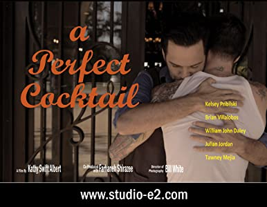 cocktail full movie hd torrent download