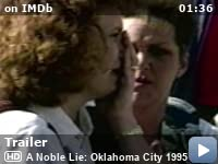 oklahoma city bombing movie lifetime