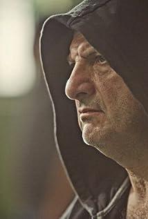 Khaled El-Sawi Picture