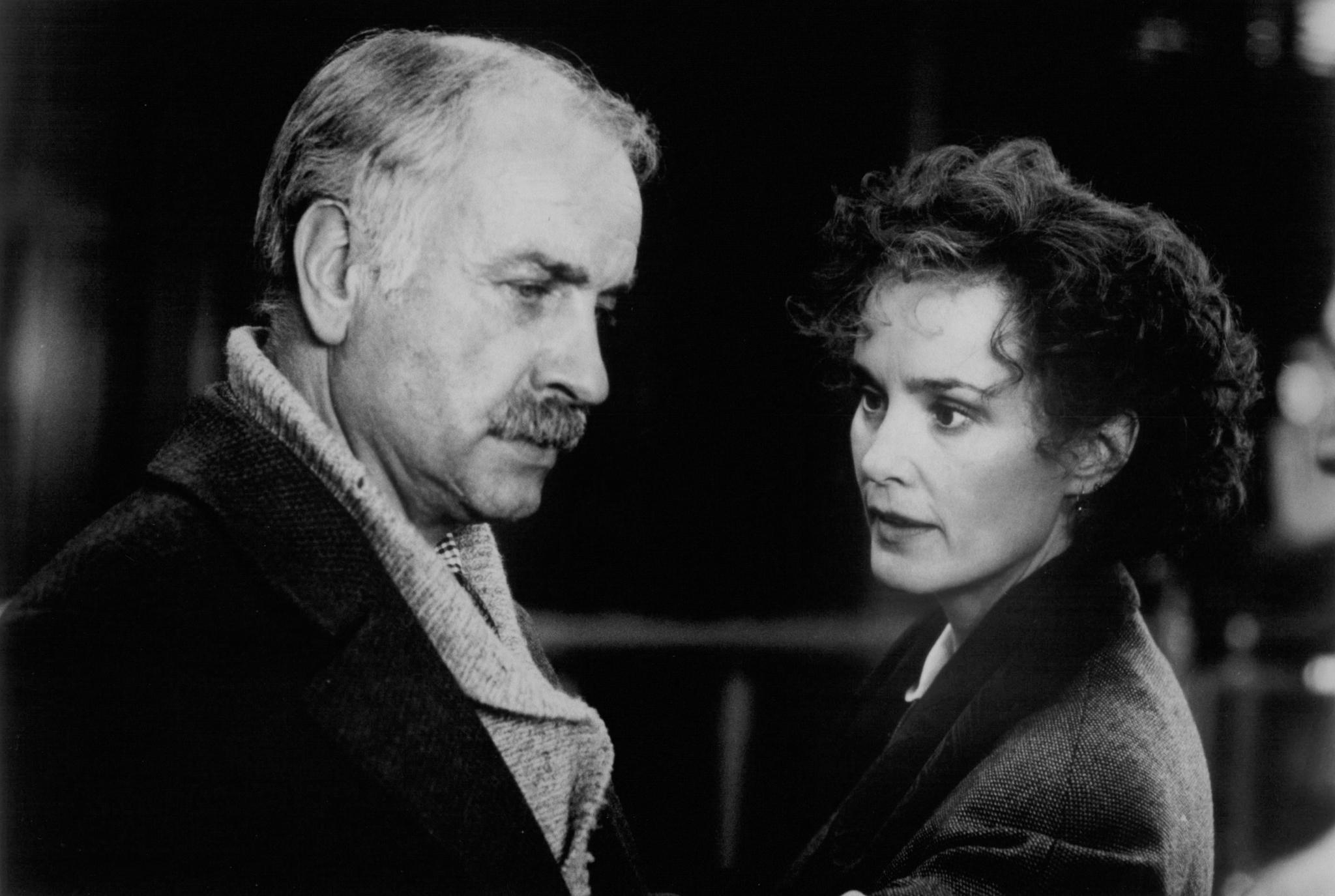 Music Box (1989) – Crime, Drama, Thriller