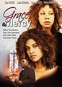 Movie direct download search Grace \u0026 Mercy USA [mpg]