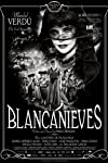Blancanieves Movie Review