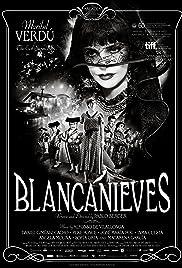 ##SITE## DOWNLOAD Blancanieves (2012) ONLINE PUTLOCKER FREE