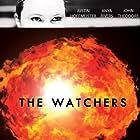 The Watchers (2018)