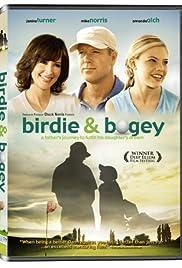 Birdie & Bogey Poster