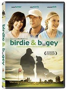 Ready movie video free download Birdie \u0026 Bogey by Mike Norris [hdrip]
