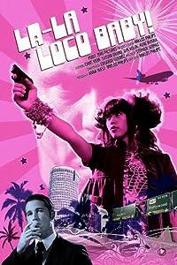 La-La Loco Baby malayalam movie download