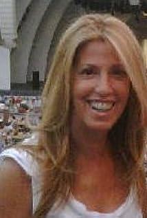 Ellen H. Schwartz Picture