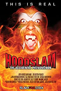 Hoodslam: The Accidental Phenomenon download torrent