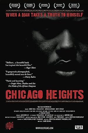 Chicago-Heights-2009-720p-WEBRip-YTS-MX