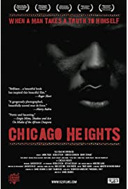 Chicago Heights