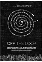 Off the Loop