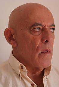 Primary photo for José Mora Ramos