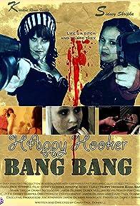 Primary photo for Happy Hooker Bang Bang