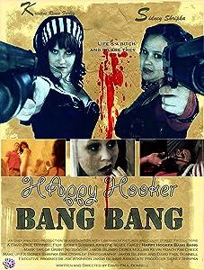 Best free movie downloads uk Happy Hooker Bang Bang USA [1080i]