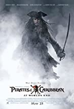 Primary image for Pirates of the Caribbean: At World's End