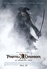 Primary photo for Pirates of the Caribbean: At World's End