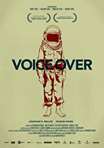 Voice Over movie download hd