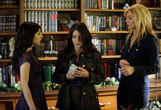 Kristins Christmas Past.Kristin S Christmas Past 2013