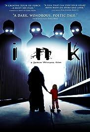 Ink (2009) 1080p