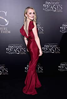 Evanna Lynch Picture