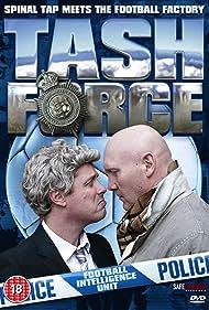 Tash Force (2012)