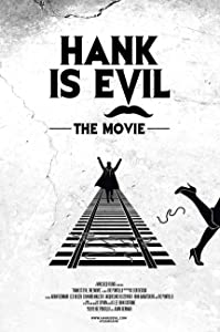 Hank Is Evil: The Movie full movie in hindi free download