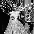 Miriam Hopkins Film Set / Warner Bros. Old Maid, The (1939) 0031750