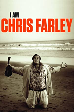 Permalink to Movie I Am Chris Farley (2015)