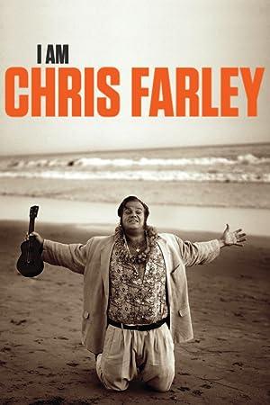 Movie I Am Chris Farley (2015)