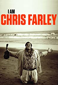 Primary photo for I Am Chris Farley