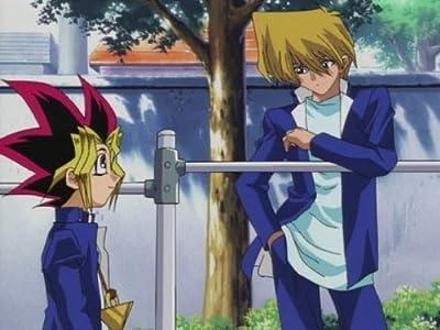 Filmer nedlastinger på nettet Yu-Gi-Oh! Duel Monsters: Illusionist No-Face no Wana by Kazuki Takahashi Japan  [QuadHD] [320p]