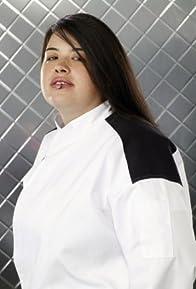 Primary photo for Alicia