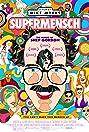 Supermensch: The Legend of Shep Gordon (2013) Poster