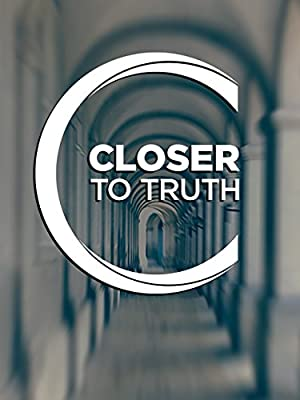 Where to stream Closer to Truth