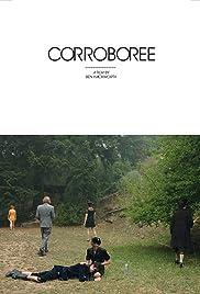 Corroboree Poster