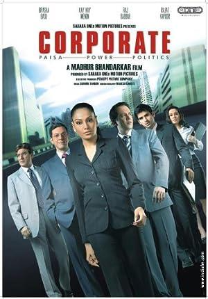 Raj Babbar Corporate Movie