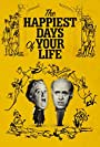 Margaret Rutherford and Alastair Sim in The Happiest Days of Your Life (1950)