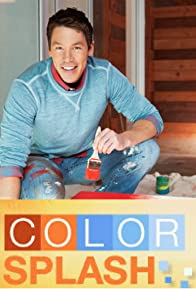Primary photo for Color Splash