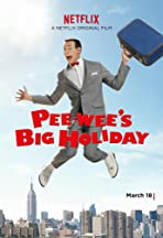 Playhouse pee episodes wees download of