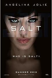 ##SITE## DOWNLOAD Salt (2010) ONLINE PUTLOCKER FREE