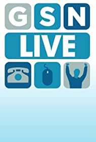 GSN Live (2008)
