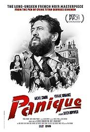Download Panique (1947) Movie