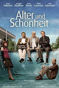 Alter und Schönheit (2009)