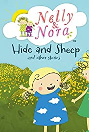Nelly & Nora Poster