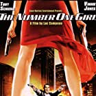 The Number One Girl (2006)