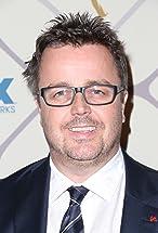 Sean Callery's primary photo