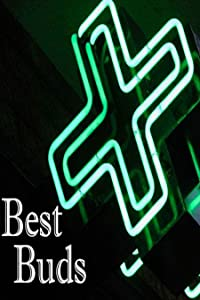 Best websites free movie downloads Best Buds by 2160p]