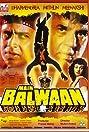 Main Balwan