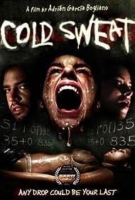 Sudor frío (2010)